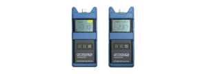 SM-power-meter-light-source-300x108
